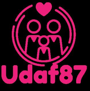 Udaf87